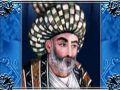 علامه محمدباقر مجلسى؛ از علمای بزرگ جهان اسلام
